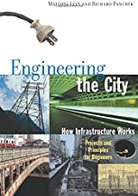 Best Civil Engineering Books: The Ultimate List